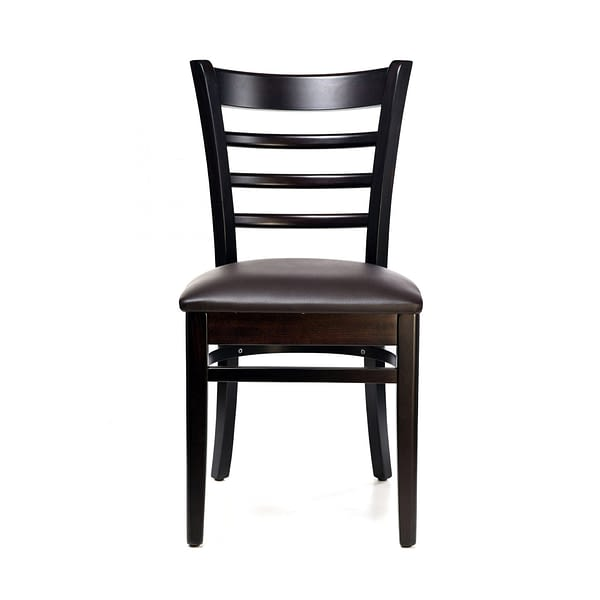 florence chair uph seat k1