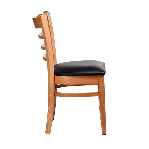 florence chair uph seat y7