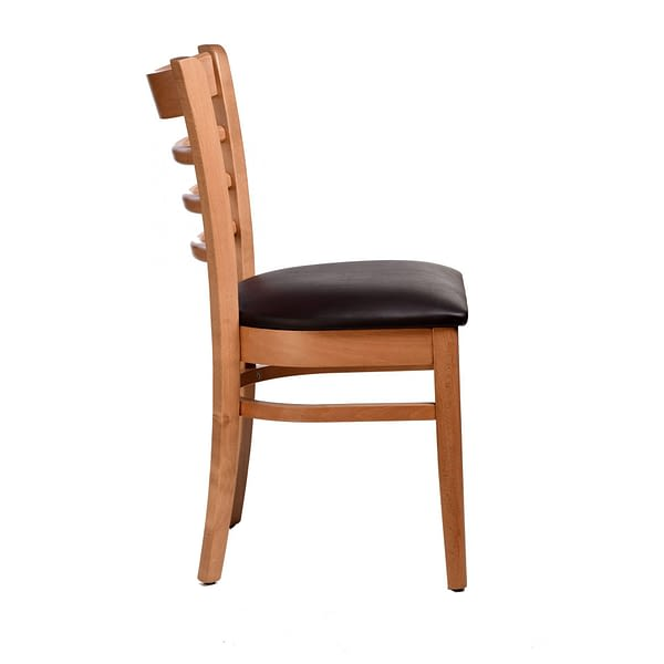 florence chair uph seat w7