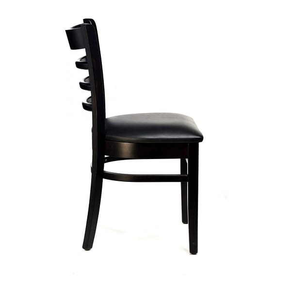 florence chair uph seat l7