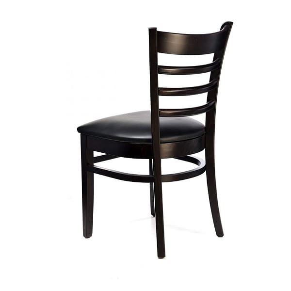 florence chair uph seat l4