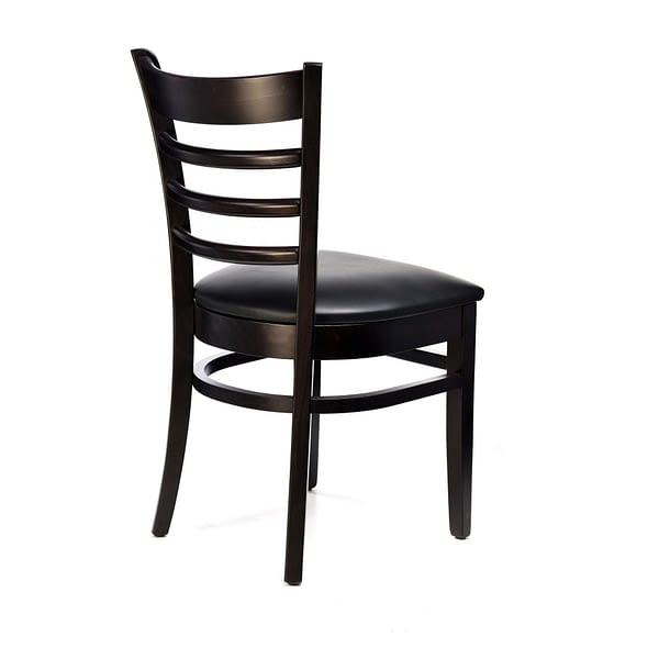 florence chair uph seat l6