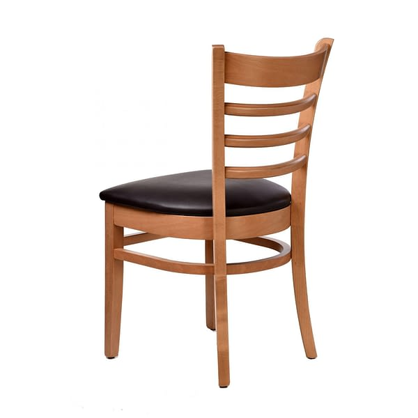 florence chair uph seat w4