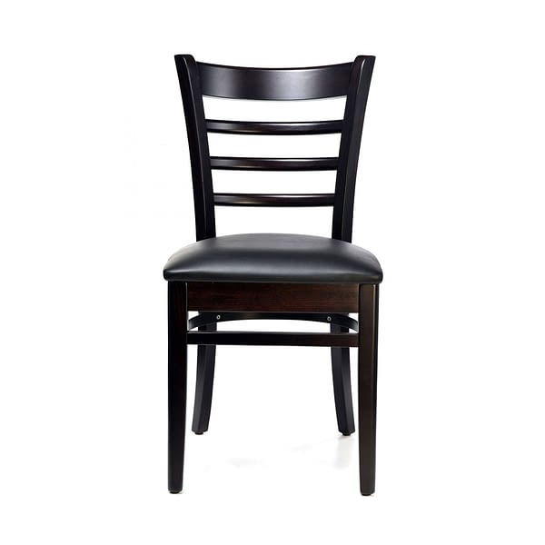 florence chair uph seat l1