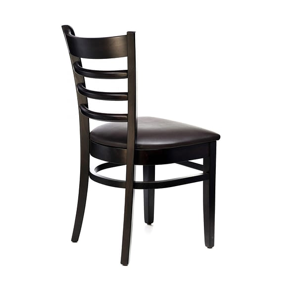florence chair uph seat k6