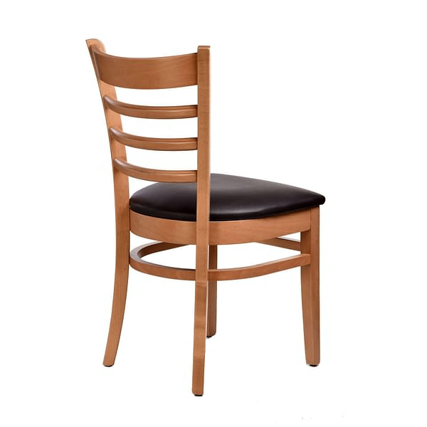 florence chair uph seat w6
