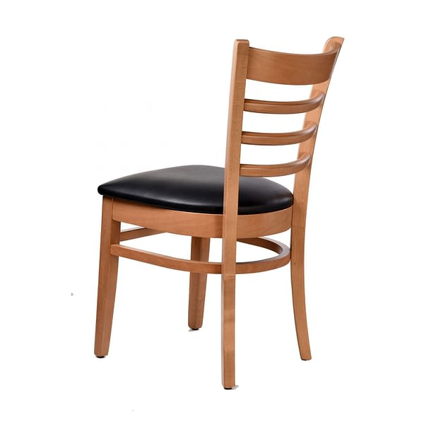 florence chair uph seat y4