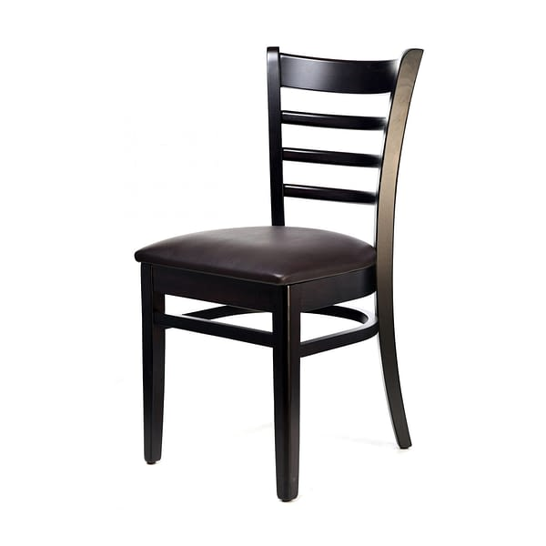 florence chair uph seat k2