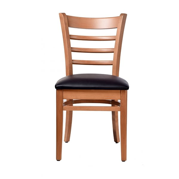 florence chair uph seat w1