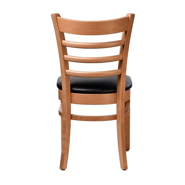 florence chair uph seat y5