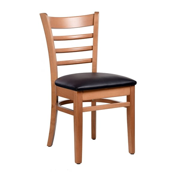 florence chair uph seat w8