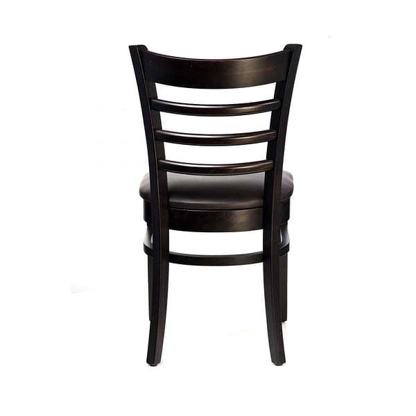 florence chair uph seat k5